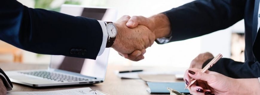 Tips for Successful Mergers and Acquisitions